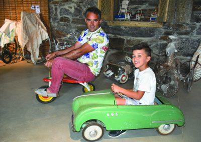 entrevista-jorge-rodrigues-e-o-sobrinho-leonardo1
