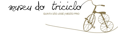 Museu do Triciclo